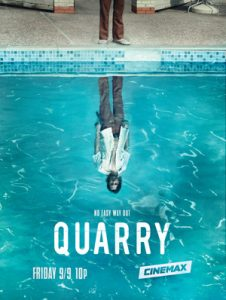 quarry-season-1-poster-cinemax-key-art